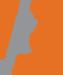 G Creative Logo